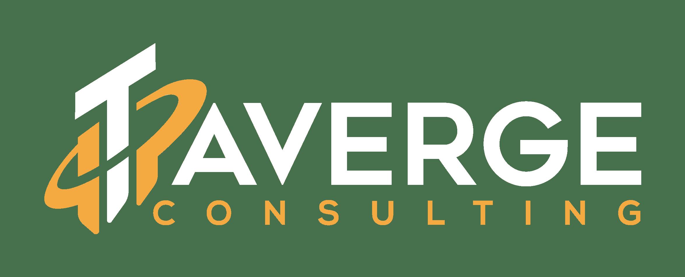 Taverge Consulting